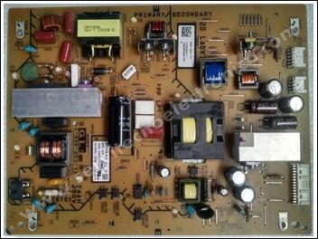 Repuestos Electronicos Nuevos Y Recuperados Tv Lcd Led