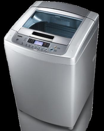 Reparaci n y mantenimiento de lavadoras a domicilio en - Fotos de lavadoras ...