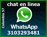 servicio electronico tv lcd chat whatsapp